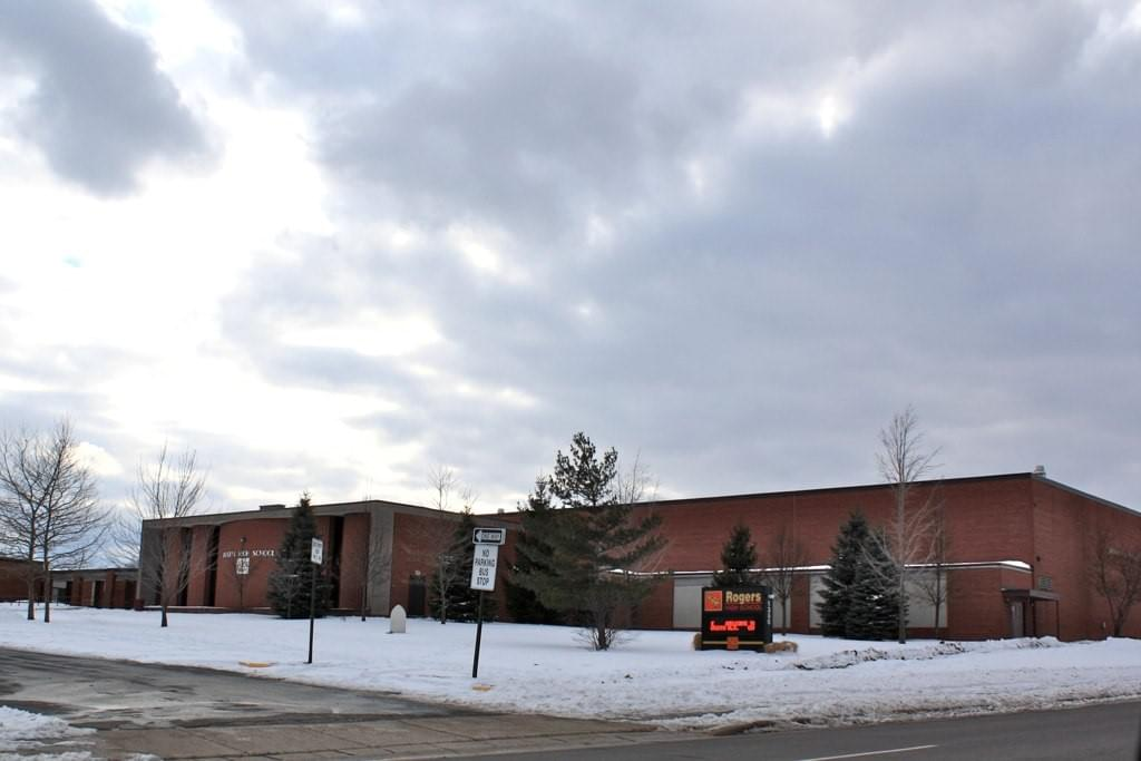 Wyoming, MI Furnace & Air Conditioning Installation, Repair & Maintenance
